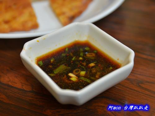 259772932 m - 【台中西區】韓石屋~價格平價親民的韓國料理小店