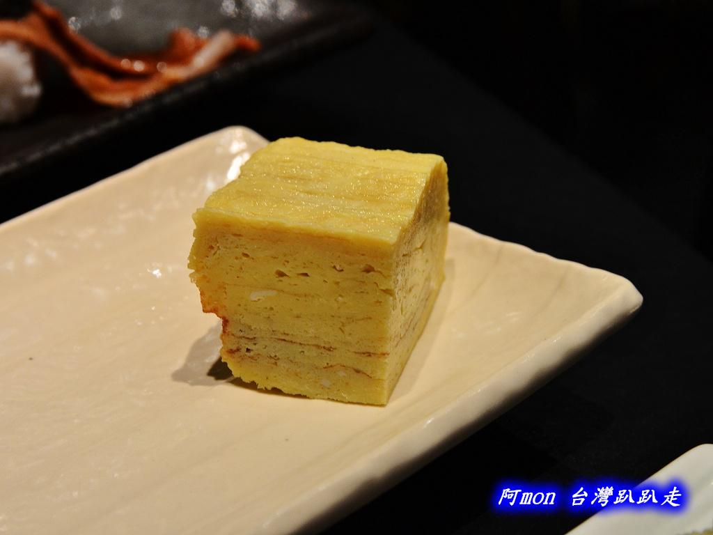 201402台中-元手壽司:元手壽司26.jpg