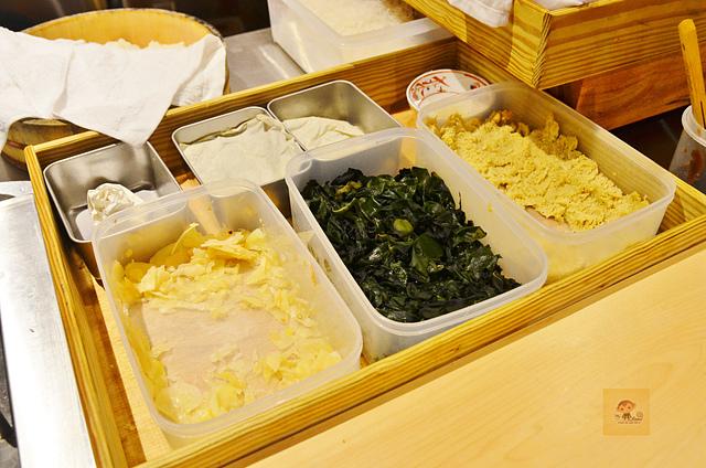 1051584157 l - 【熱血採訪】本壽司~職人級師傅掌廚的平價精緻壽司專賣店,食材新鮮且用心,推薦鮭魚生魚片、海膽、松露和牛,另有無菜單料理