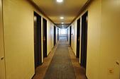 201412日本大阪-菲拉麗兹酒店:大阪菲拉麗兹酒店14.jpg