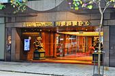 201512香港-SOLO商場:香港solo商場19.jpg