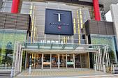201611日本沖繩-Daiwa Roynet新都心飯店:沖繩Daiwa Roynet新都心飯店02.jpg