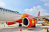201705越南-越捷國際線去:越捷航空國際線45.jpg