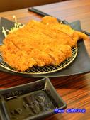 201211台中-花山椒日本料理:花山椒22.jpg