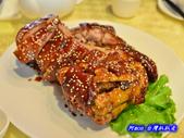201308台中-飯菜鋪子:飯菜鋪子12.jpg