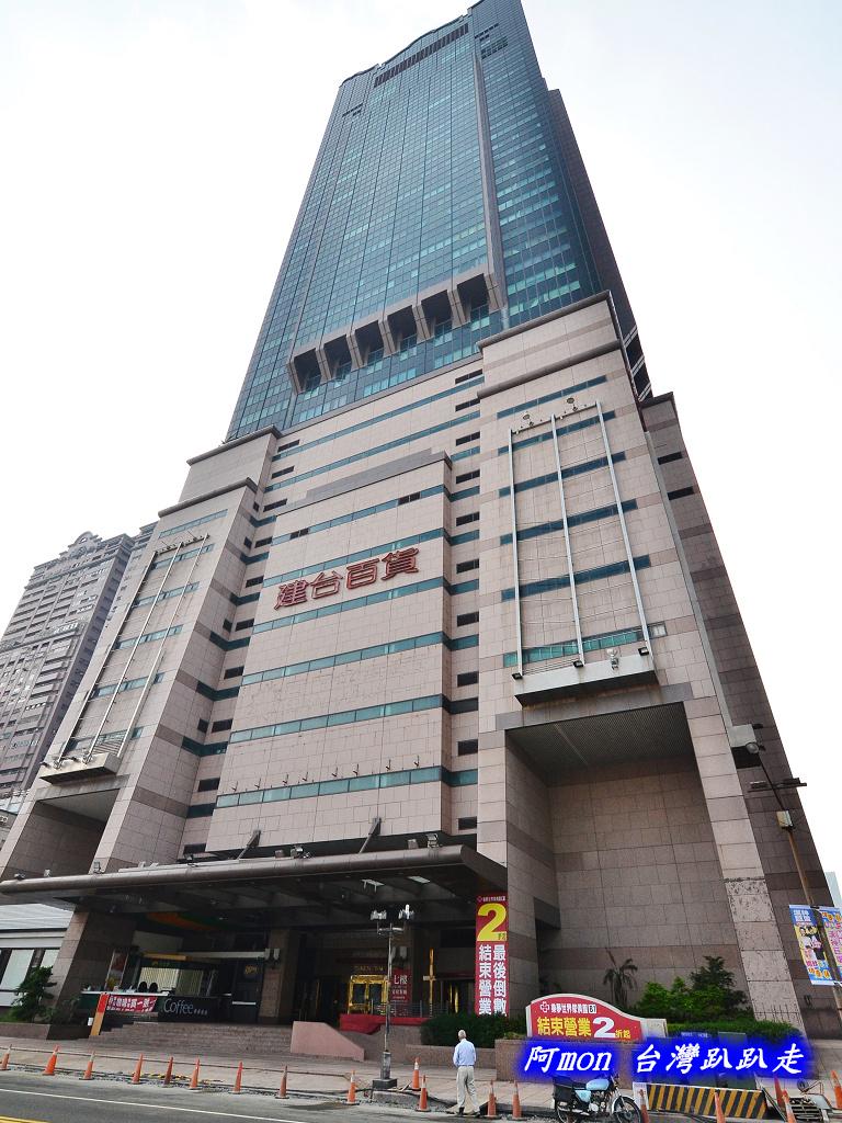 201310高雄-美麗灣民宿:美麗灣民宿50.jpg