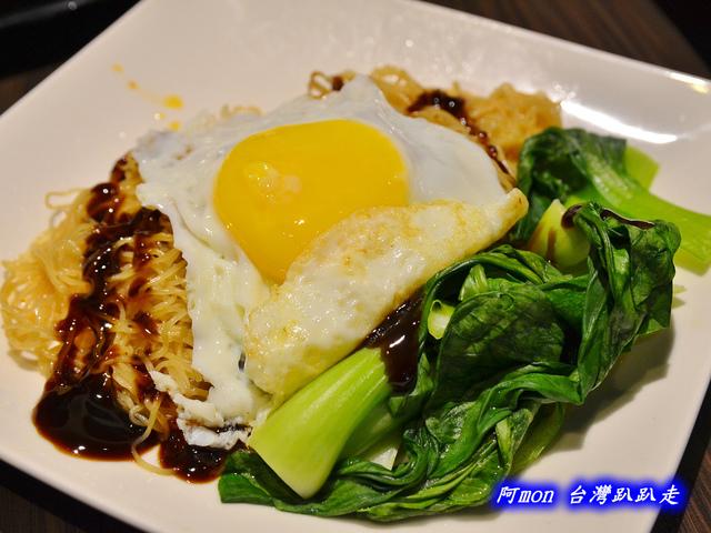 1025992648 l - 【台中西區】哄供茶餐廳~餐點種類多的港式料理,特價時吃最好