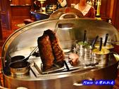 201407台北勞瑞斯牛排館:勞瑞斯18.jpg