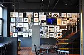 201408台中-樂昂咖啡2店:樂昂2店24.jpg