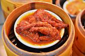 201503台中-京悅港式飲茶料理:京悅港式飲茶10.jpg