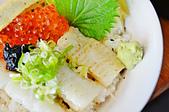 201506台中-舞春日本料理:舞春日本料理30.jpg