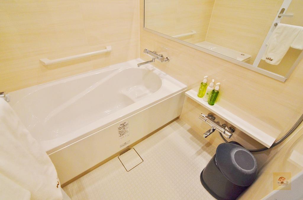 201703日本沖繩-那霸格拉斯麗飯店:日本沖繩那霸格拉斯麗飯店18.jpg