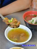 201110嘉義-華南碗粿:華南11.jpg