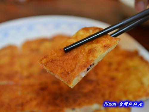259772934 m - 【台中西區】韓石屋~價格平價親民的韓國料理小店