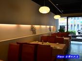 201308台中-飯菜鋪子:飯菜鋪子24.jpg