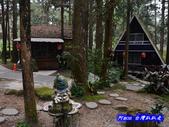 201310南投-溪頭明山森林會館:明山森林會館35.jpg