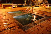 201503宜蘭-長榮礁溪鳳凰溫泉飯店:長榮礁溪鳳凰飯店54.jpg