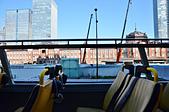 201505日本東京-skybus觀光巴士:觀光巴士23.jpg
