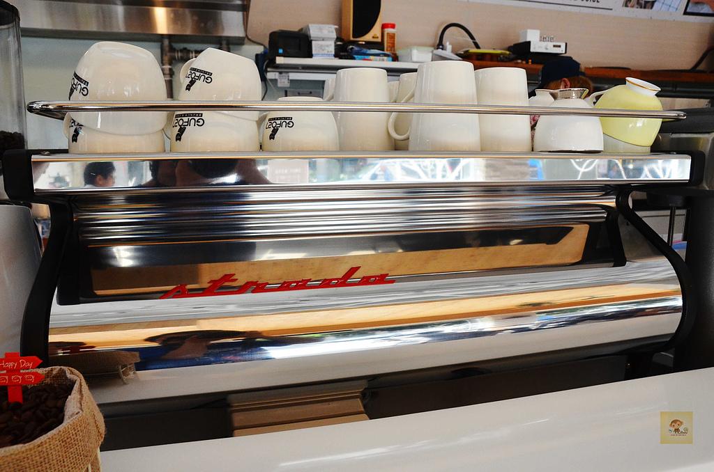 201506台北-gufo27咖啡館:Gufo 2718.jpg