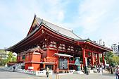 201511日本東京-VIAINN淺草飯店:日本東京VIAINN淺草37.jpg