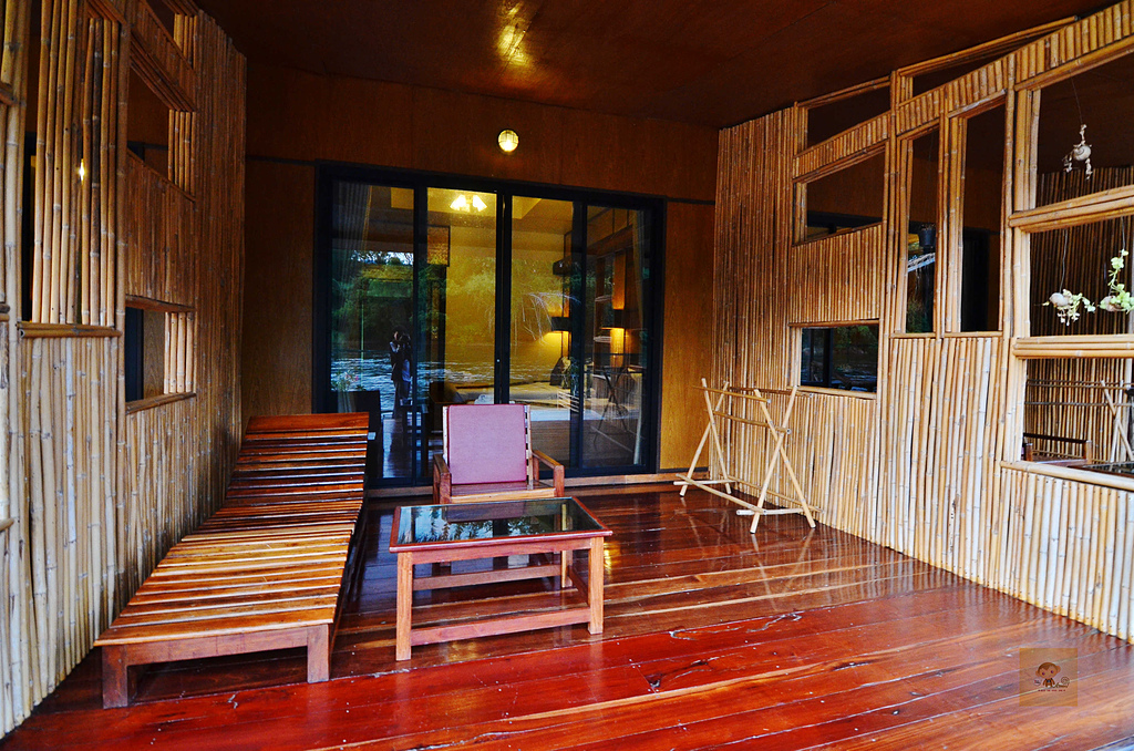201605泰國曼谷-水上屋:泰國曼谷水上屋26.jpg