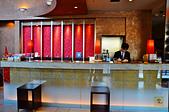 201612日本東京-上野不忍可可飯店:東京上野不忍可可飯店66.jpg