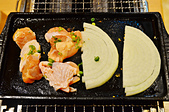 201611日本東京-上野豐丸水產:日本東京上野豐丸水產42.jpg