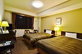 201611日本東京-Rounte INN河口湖飯店:日本東京RounteINN河口湖飯店13.jpg