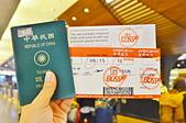 201705越南-越捷國際線去:越捷航空國際線06.jpg