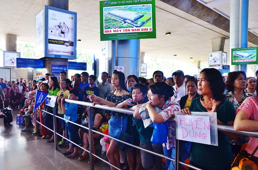 201705越南-越捷國際線去:越捷航空國際線52.jpg