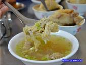 201110嘉義-華南碗粿:華南08.jpg