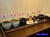 201202嘉義-味千館:味千館03.jpg