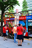 201505日本東京-skybus觀光巴士:觀光巴士66.jpg