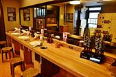 201604日本福岡-博多祇園dormy inn飯店:日本福岡多米飯店60.jpg