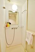 201604日本福岡-博多祇園dormy inn飯店:日本福岡多米飯店02.jpg