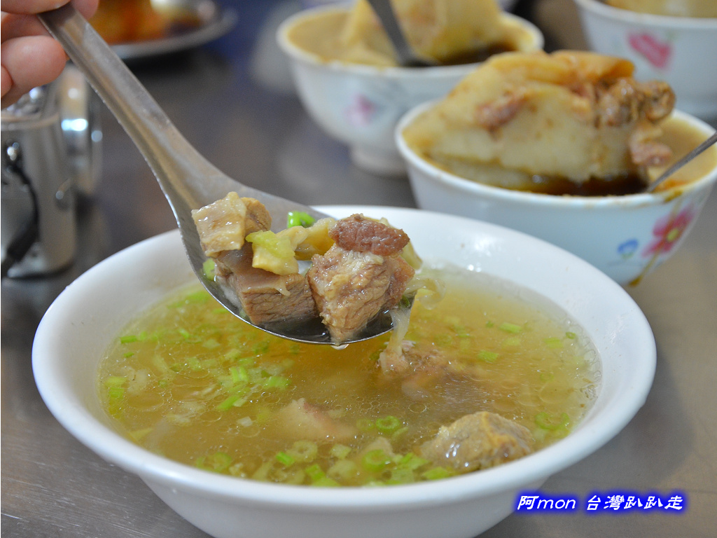 201110嘉義-華南碗粿:華南09.jpg