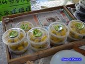 201206嘉義中埔-豐山生態園區:豐山生態園區21.jpg
