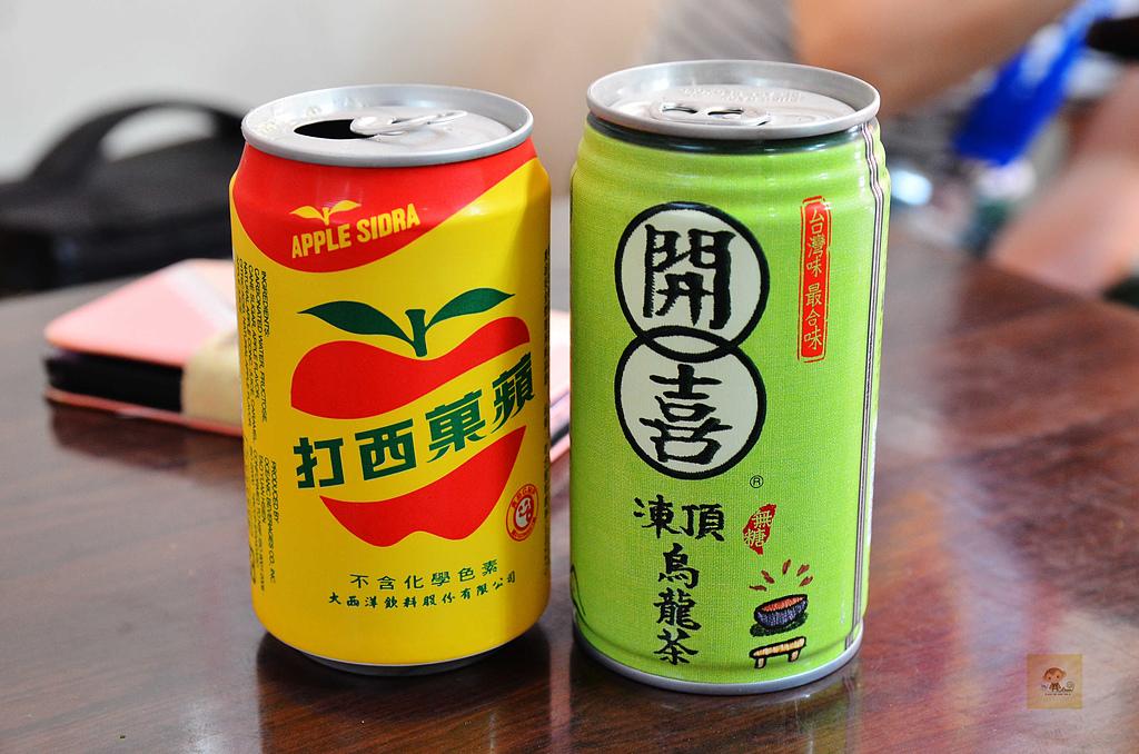 201504台北-日式愛好燒紅葉:台北日式愛好燒紅葉01.jpg