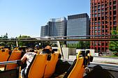 201505日本東京-skybus觀光巴士:觀光巴士25.jpg