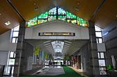 201505日本輕井澤-APA飯店:輕井澤APA飯店71.jpg