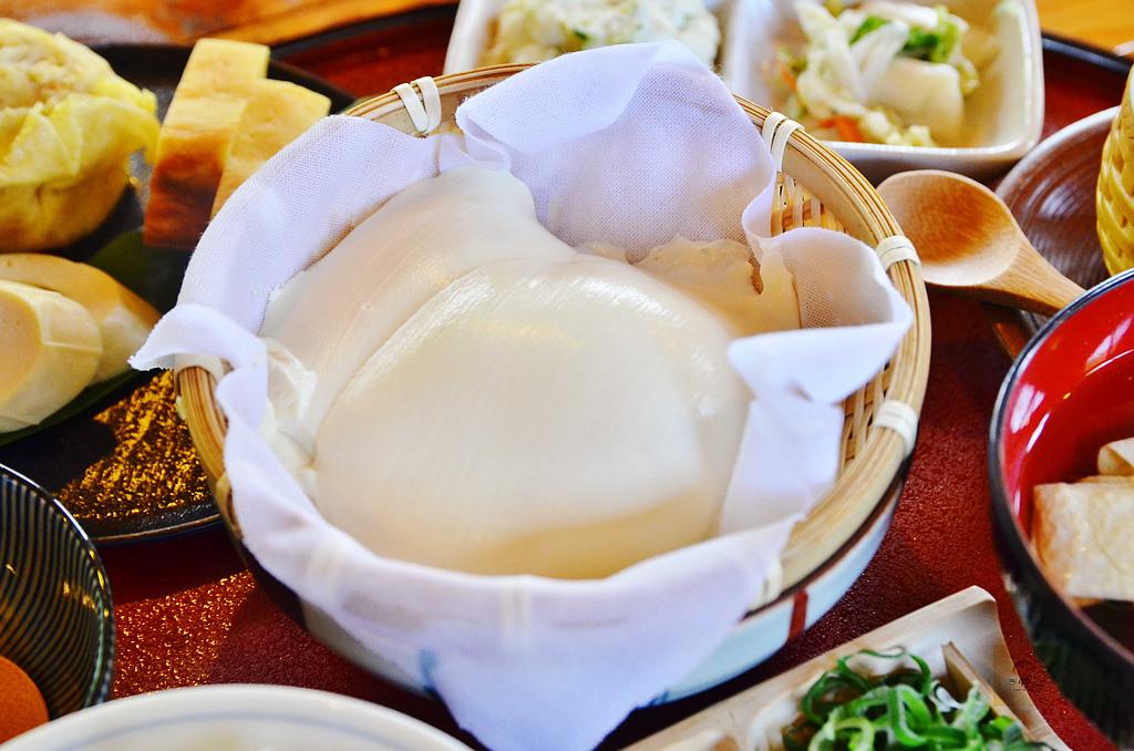 201512日本鳥取-豆腐料理 あめだき :鳥取豆腐料理あめだき18.jpg