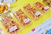 201606日本大分-魚市魚座:日本大分魚市魚座08.jpg