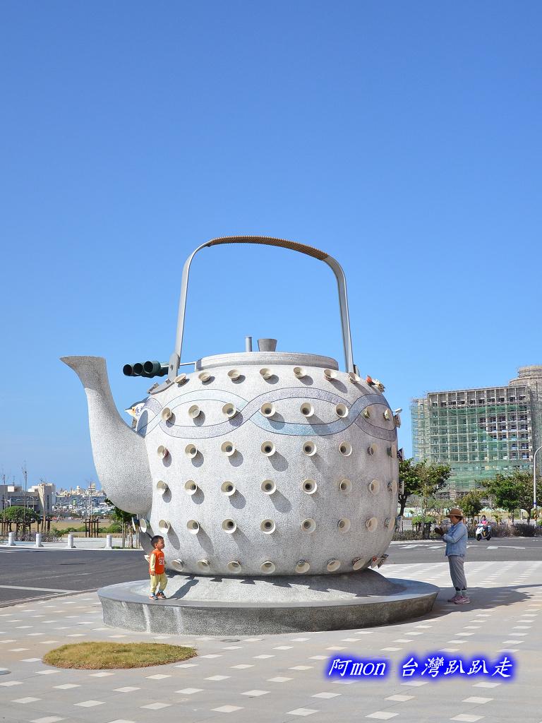 201211澎湖-澎湖生活館:澎湖生活館34.jpg