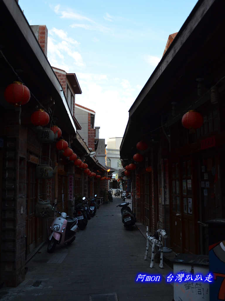201211澎湖-老街民宿:馬公老街民宿40.jpg
