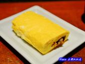 201404日本-大阪魚伊鰻魚飯:魚伊鰻魚飯21.jpg