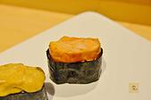 201410台中-本壽司:本壽司14.jpg