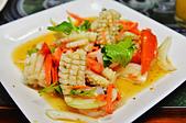 201412泰國清邁-幸運餐廳:幸運餐廳16.jpg