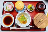 201403日本-關西京板神賞櫻:關西京阪神賞櫻28.jpg