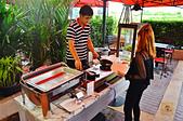 201705泰國-芭達雅威尼斯人飯店:泰國芭達雅威尼斯人飯店24.jpg