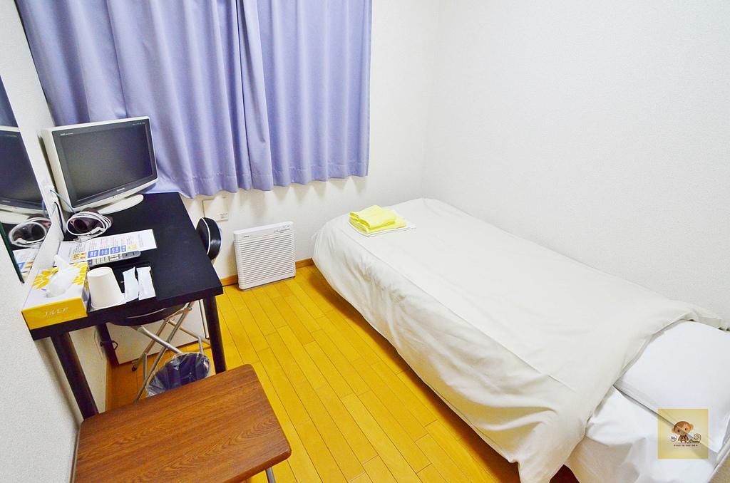 201704日本大阪-中央綠洲飯店:大阪中央綠洲飯店31.jpg
